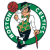 Info about Celtics at espn